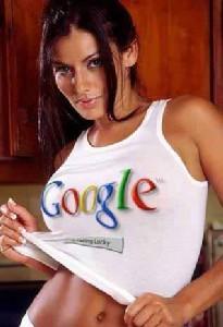Google útočí na českého uživatele internetu