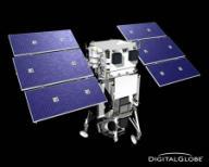 Google satelit