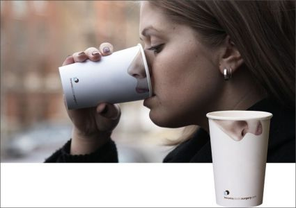 creative-advertisements-plastik