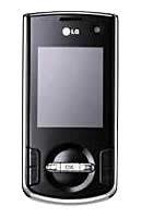 LG KF310 cena/kvalita v dnešní době vyhrává