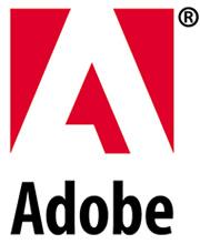 Studentské licence Adobe