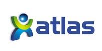 Atlas.cz