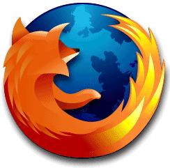 Příští rok Firefox v mobilech