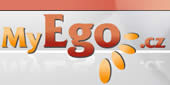 MyEgo