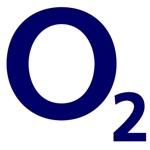 O2 chystá příjemné překvapení od 1. dubna