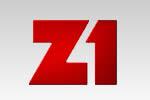 Z1 zpravodajská televizní stanice