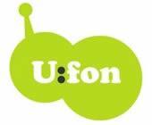 U:fon rozšiřujeme datové limity