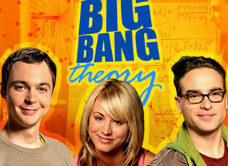 http://www.mirecekp.net/img/the-big-bang-theory.jpg