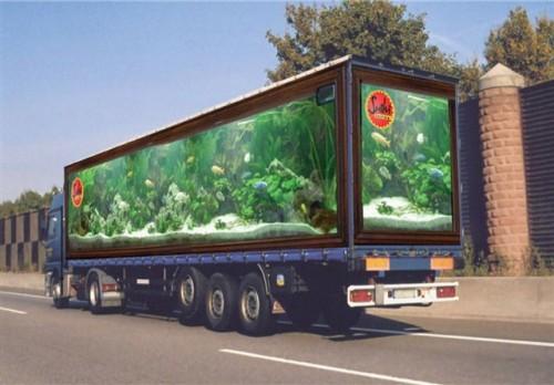 truck-akvarko