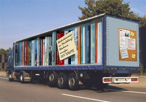 truck-knihovna