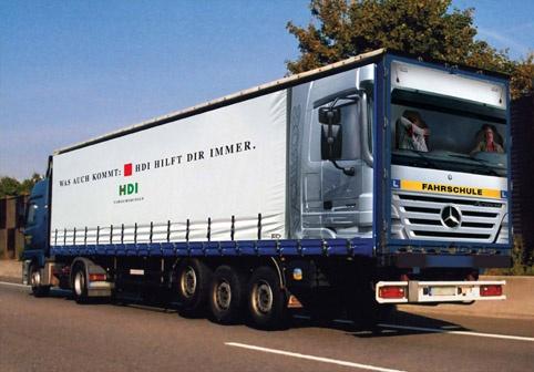 truck-mercedes