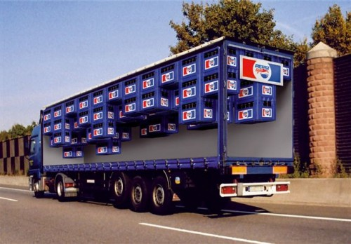 truck-pepsi