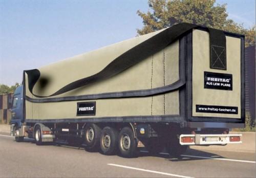 truck-taska