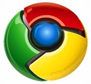 Firebug pro Google Chrome #Technologie