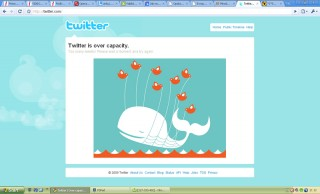 twitter-over-capacity