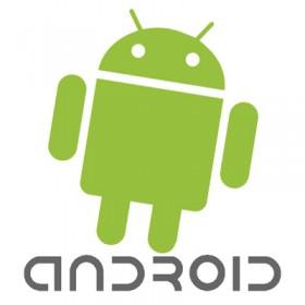 Jak zkopírovat kontakty z OS Android na SIM kartu
